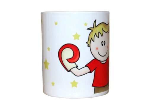 tazza mug per bambino , tazza con nome, tazza personalizzabile personalizzata, ceramica personalizzata,tazza con foto,articolo artigianale ,pugilato, creazione dettagli,mug cup for baby name mug, personalized mug custom, personalized ceramic mug with photos, handicraft article, boxing, creation details,
