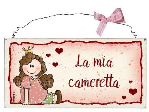 targa in legno con nome,scritte simpatiche, frasi divertenti, targa con dedica,written funny, funny phrases, with a dedication plaque,dettagli