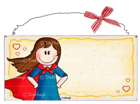 """targa , placca con frasi e dediche per la mamma, festa della mamma , creazione """"Dettagli """"Cagliari,plaque, plaque dedications and sentences for mom, mother's day, creating """"Details"""" Cagliari,"""