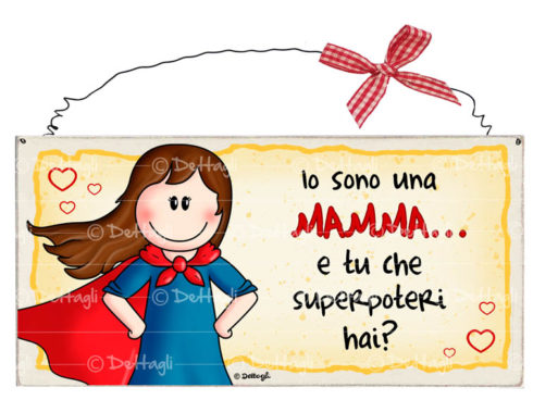 "targa , placca con frasi e dediche per la mamma, festa della mamma , creazione ""Dettagli ""Cagliari,plaque, plaque dedications and sentences for mom, mother's day, creating ""Details"" Cagliari,"