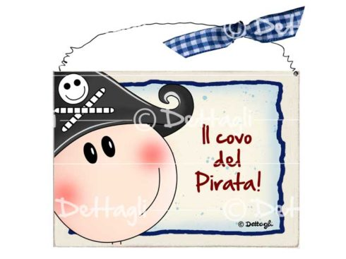 prodotto artigianale,creazione dettagli cagliari,targa personalizzabile con nome o con frasi simpatiche e spiritose,plate can be personalized with name or phrases funny and witty,