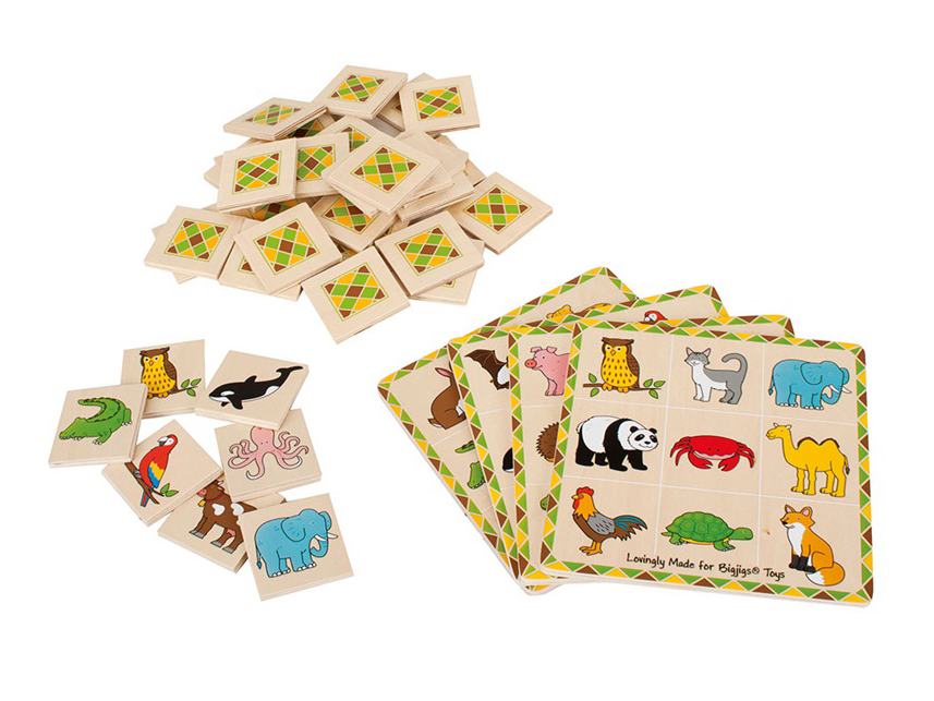 giochi tradizionali di concentrazione e abilità , far saltare la pulce,traditional games of concentration and skill, to blow up the flea,bigjigs toys
