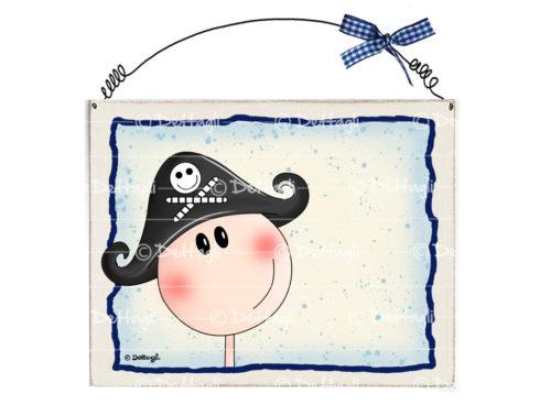 targa placca per porta , per cameretta dei bambini, frasi spiritose per bambini, targa con nome, targhetta personalizzabile per bambini, creazioni Dettagli Cagliari,plate