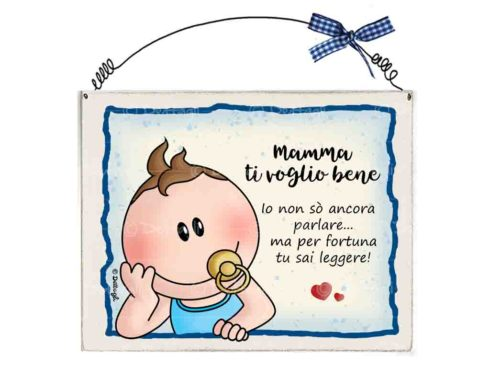 placche per porte personalizzate, targhette personalizzate per bambini, targa per nascita, frasi scritte spiritose, creazioni Dettagli Cagliari, plates for custom doors, custom labels for children, birth to plate, written sentences spirit creations Details Cagliari