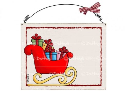 targa per porta natalizia, frasi e dediche simpatiche per natale, targhetta di natale personalizzabile ,casa di babbo natale, creazioni Dettagli Cagliari,decorazioni natalizie,plate for door Christmas, phrases and dedications nice for Christmas, Christmas plate customizable, home of Santa Claus, creations Details Cagliari, Christmas decorations
