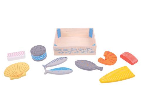 giocattoli in legno, gioco di ruolo , alimenti da taglio , piccoli chef, bigjigs toys, Role playing, cutting foods, small chefs, bigjigs toys